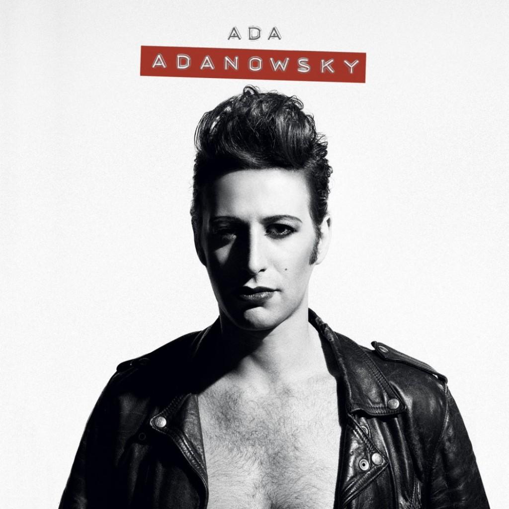 ADA_Cover_1500px-1050x1050
