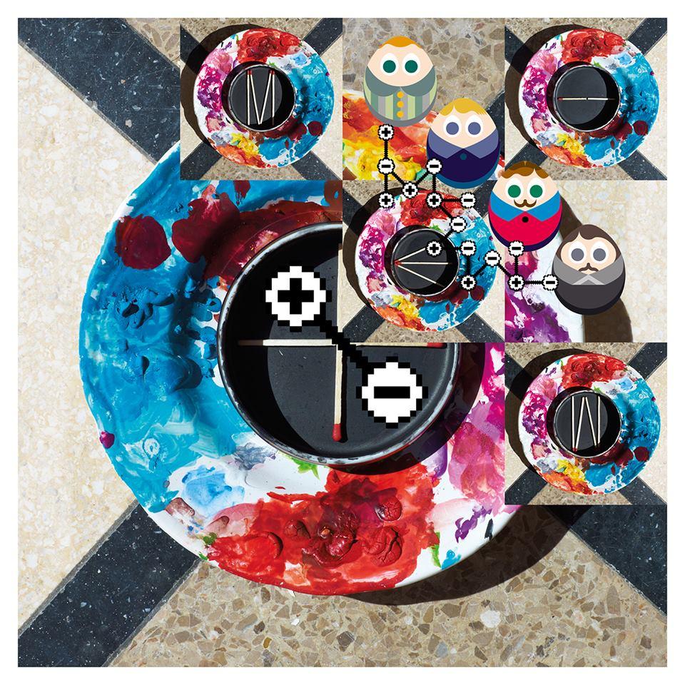 Mew-2015-artwork