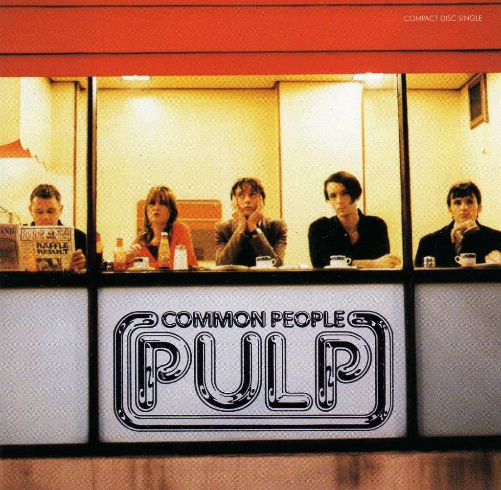 common-people-by-pulp