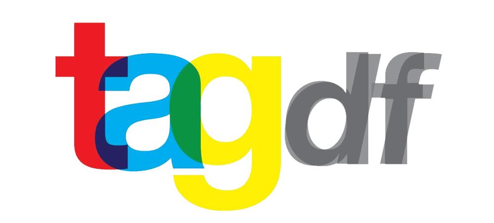 tagdf
