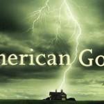 Se revelan detalles de la adaptación televisiva de American Gods