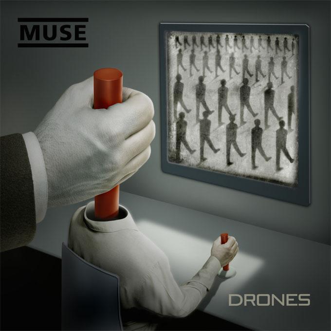 caratula-muse-drones[1]