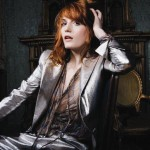 """How Big, How Blue, How Beautiful"" de Florence + The Machine, la reina regresa al trono"