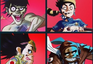 gorillaz-4-edit-970x666[1]