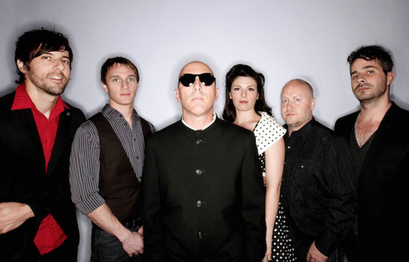 puscifer-new-album-money