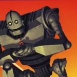 Vin Diesel acaba (probablemente) de anunciar la secuela de Iron Giant