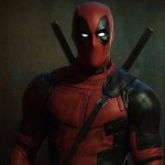 Ya está aquí, el primer trailer de Deadpool