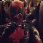 Ya está aquí el trailer del trailer de Deadpool y es una joya
