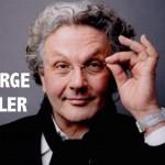 George Miller en pláticas para dirigir la secuela de El Hombre de Acero