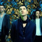Y la última banda en realizar un MTV Unplugged es…. Placebo