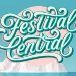 Se Revela el Line Up del Festival Central