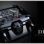El Reloj de Edición Especial de Devon Works: Star Wars