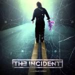 Los Peligros del Infinito: El Incidente