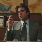 Vinyl: Un adelanto sobre la nueva serie de Martin Scorsese y Mick Jagger