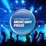 Aphex Twin, Jamie XX, Gaz Coombes y más nominados al Music Mercury Prize