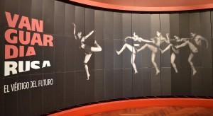 Expo. en el Palacio de Bellas Artes fotos Fernando Cruz.