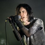 Ve el cortometraje snuff de Nine Inch Nails