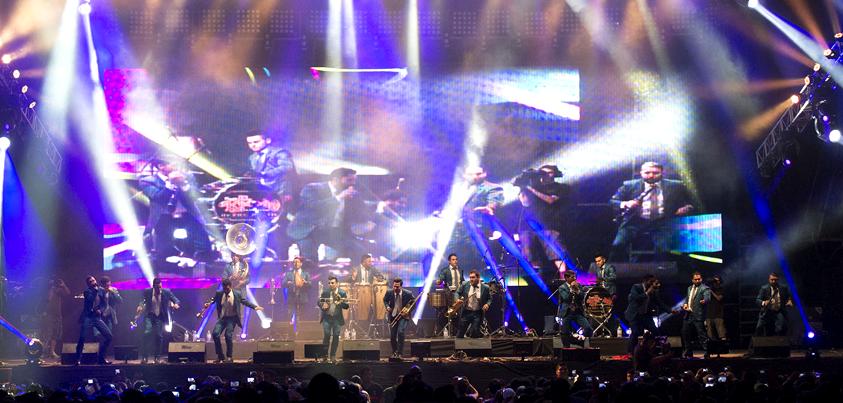 cumbre_tajin_concierto_banda_el_recodo_FB4