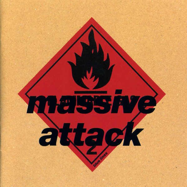 massive_attack_blue_lines