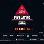 7 bandas chilangas imperdibles en el Vive Latino