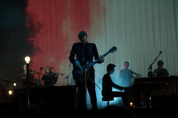 sigur-ros-dcode-2012