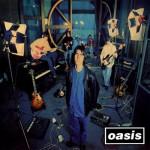 10 Cosas que no sabías de Supersonic de Oasis