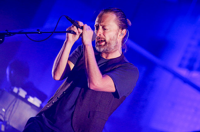 thom-yorke-radiohead-oct-acl-performance-billboard-650