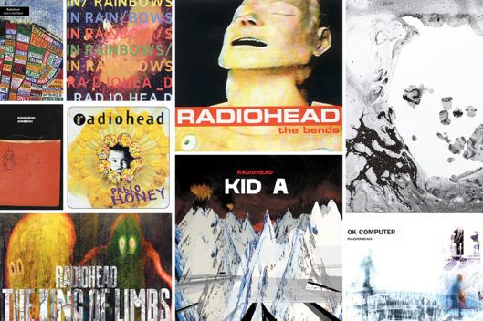 11-radiohead-albums-1.w529.h352
