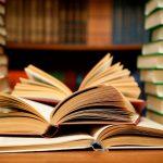 No soy guapo pero leo: la mercantilización del intelecto