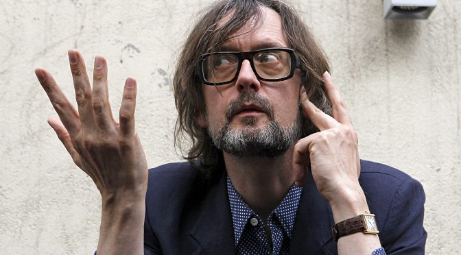 Jarvis-Cocker-photoshoot-009-672x372