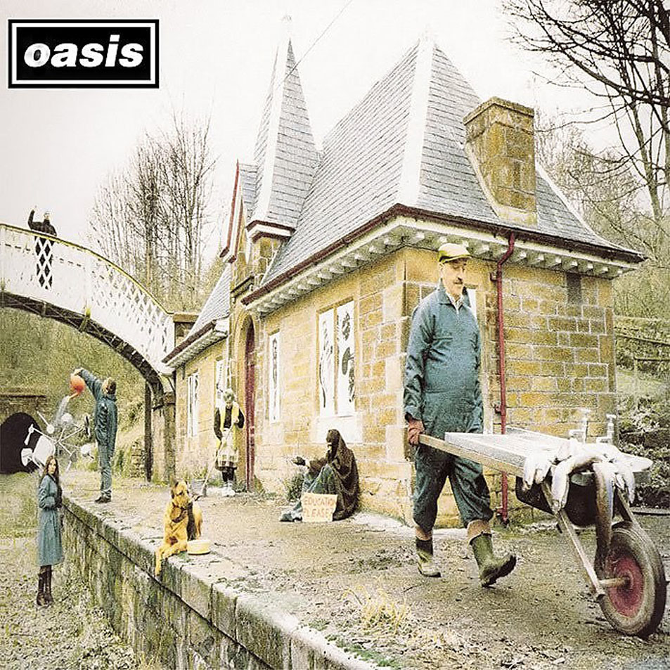 Oasis-Some_Might_Say_(CD_Single)-Frontal