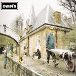 10 Cosas que no sabías de Some Might Say de Oasis
