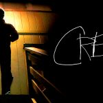 Netflix Casual: Creep (EUA, 2014)