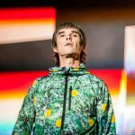 All For One un autohomenaje de The Stone Roses