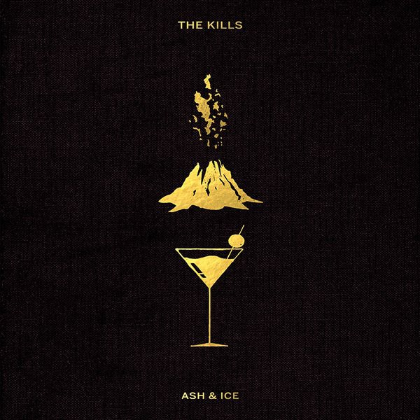 the-kills-ash-ice-compressed