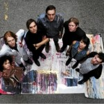 Month of May: un video de Arcade Fire del 2003 sale a la luz