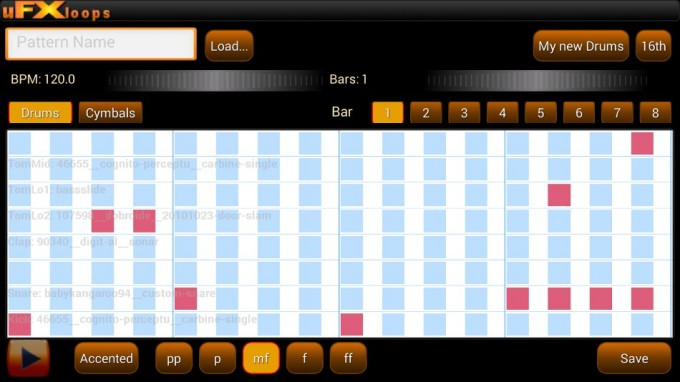 ufxloops-music-studio-screenshot-680x382