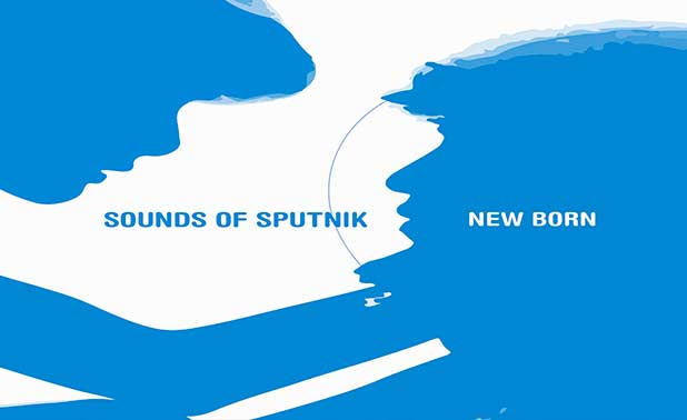 zone-nights-sounds-of-spuntnik-ummagma-c