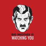 10 canciones inspiradas por 1984 de George Orwell