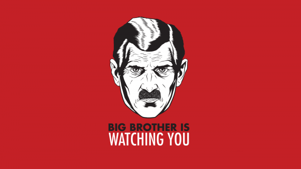 1984-big-brother-is-watching-you_833217113