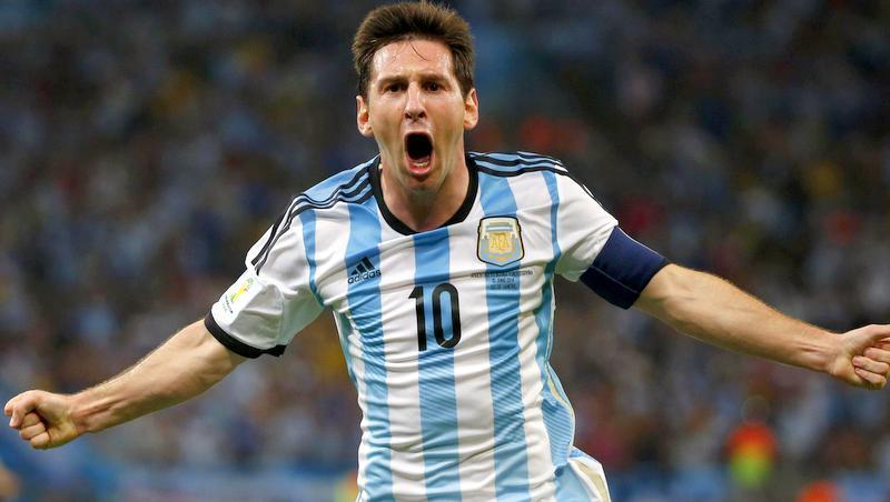 Lionel-Messi-Argentina.jpg.pagespeed.ce.vCWX5ckKSE