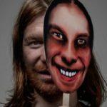 Aphex Twin está de regreso