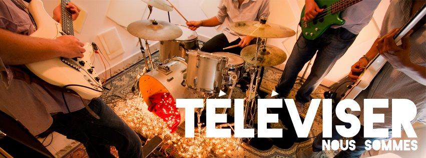televiser