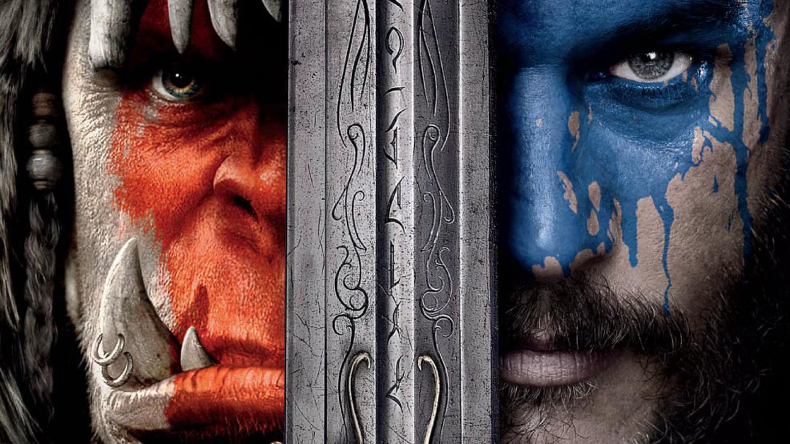 warcraft-movie-poster-full_987.0.0