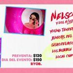 Top 5 Fiesta Canicvla: Monterrey celebrando el calorcito