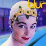 Se reeditará Leisure de Blur en vinilo por sus 25 años