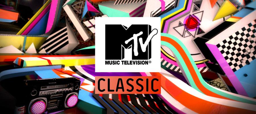 mtv_classic
