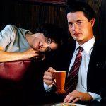 Nuevos detalles sobre la tercera temporada de Twin Peaks
