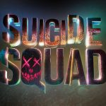 Suicide Squad – Usted disculpe