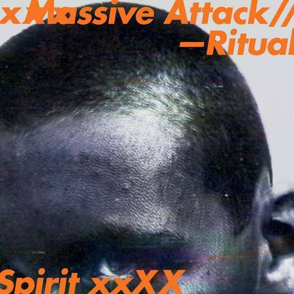massive-attack-ritual-spirit-ltd-colored-vinyl